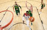 男籃歐錦賽德國72-89負於立陶宛 施羅德26分難救主