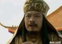 歷史上真實的韋昌輝是怎樣的一個人?