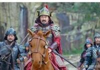 《醉翁亭記》裡捧紅的滁州竟然是趙匡胤帝業奠基的地方