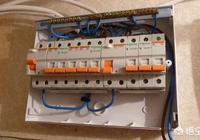 熱水器3000V,火線4平方、零線2.5平方能用嗎?安全嗎?