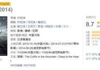 第一部導演處女作即封神,中國電影新銳導演忻鈺坤的代表之作