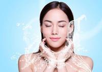 夏季皮膚總缺水?教你五招輕鬆補水,現在知道還不晚