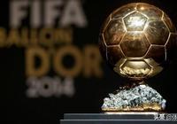 2019年金球獎:姆巴佩、範迪克、阿奎羅、卡卡以及穆帥的選擇