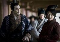 漢文帝劉恆是否為魏王魏豹的遺腹子?