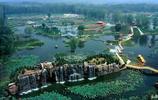 濟寧:微山湖