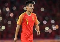 武磊郜林不進球為什麼還是要用?留給國家隊的前鋒不多了