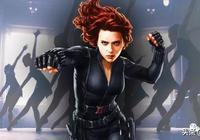傳聞:鷹眼可能會在《黑寡婦》獨立電影中迴歸?