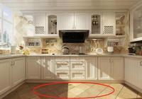 3年裝了5套房才敢分享:廚衛裝修16大注意點!照做預算省一半!