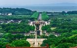 CNN說它是中國最美景點