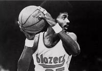 NBA史上最衰球隊:毀掉眾多天才,4個狀元都成水貨,還錯過了喬丹