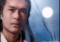 郭靖真的是完美無缺的英雄嗎