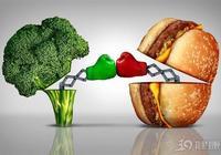 """專家勸告:這5種食物是降膽固醇的""""良藥"""",多吃點沒壞處!"""