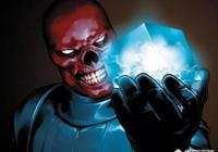 紅骷髏為何會出現在沃米爾?《復聯4》美隊在歸還靈魂寶石時會不會和紅骷髏大打出手?