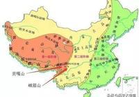 """西方遭受""""蠻族入侵""""後,為何無法像中國古代那樣迴歸一統"""