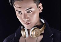 Beats X,懂Beats耳機的人進!