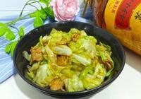 各種捲心菜的做法大全,每一口都鮮嫩美味!