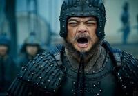 魏延如果沒有被馬岱殺害,當時他會去歸向曹魏嗎?