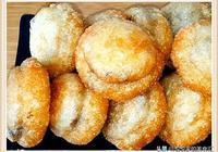 用糯米粉做糕點,別再用老方法了,學會這些技巧,皮脆餡甜不變形