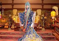 幾乎被遺忘的中國女皇,勝於武則天,卻不做武則天