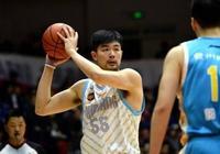 CBA最強本土策應中鋒 若周琦登陸NBA 新疆男籃內線就靠他