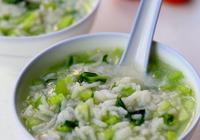 上海的菜泡飯你喜不喜歡?