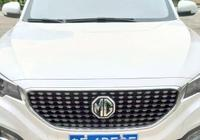 買一輛10萬左右的車,最好是SUV,有什麼推薦的嗎?