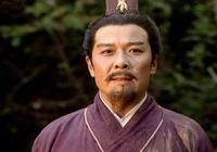 比郭嘉還厲害的荀彧,既然一心向漢,卻為何不投奔劉備?