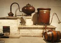 世界六大蒸餾酒,有兩大根本發源地,一個是遼國,一個是波斯