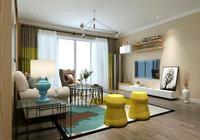 6種家裝設計風格介紹