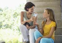 零花錢什麼時候給最合適?不看年齡,關鍵看孩子這3種行為!