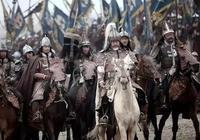 蒙古滅金後,為何不直接來打宋,反去打歐洲?原來這才是根本原因