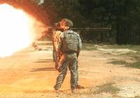 RPG火箭筒:來自恐懼的呼喚