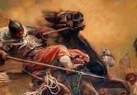 岳家軍能剋制金軍的鐵浮屠,但絕對幹不過蒙古鐵騎
