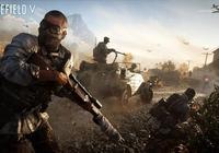 《戰地5》即將迎來大更新,三個新地圖強勢加入