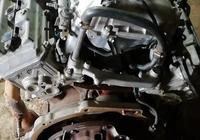 汽車啟動困難與碳罐電磁閥有關係嗎?