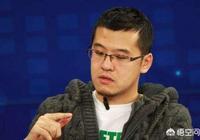 預測被打臉,楊毅被球迷嘲諷後嘴硬表示要打臉先打蘇群和段冉的,對此你怎麼看?