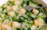 喜歡喝粥嗎?如果你也喜歡,不妨加點乾貨,冬天營養好吃有滋有味