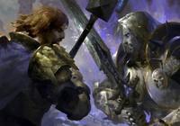 魔獸世界麥芬大盜費舍爾在哪 WOW麥芬大盜費舍爾座標位置詳解