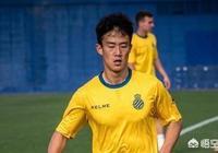 有人說武磊最多踢一個賽季就會回中超母隊,中國球員在歐洲足壇真正立足基本不可能,你覺得對不對?