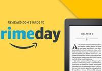 賣家如何迎戰 2019年Amazon Prime Day,新手做好這幾點