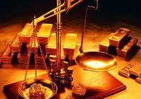 油價閃崩、歐美股市全線低開,美元下跌,全球市場一片混亂,避險的黃金為何沒有大漲?