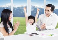 中國教育長期存在的八個悖論?只有破解了,老師才能更健康發展!
