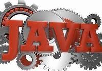 後端開發:「批量插入海量數據之Java插入MySql」解決方案