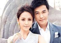 網曝佟麗婭陳思誠離婚,之前說陳思誠轉移財產是真的?