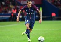 迪馬利亞因傷恐無緣巴黎週末與梅斯的法甲聯賽