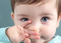 鼻炎怎麼辦?