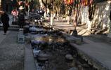 大理古城---一個風花雪月詩與夢的地方