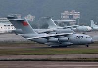 鯤鵬加入到空軍行列引以為傲,我軍立馬從空軍大國邁向空軍強國!