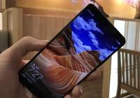 預算在3000左右,華為現在最合適入手的是哪一款手機?
