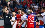 河北華夏幸福足球俱樂部官方宣佈:球隊對耿曉峰罰款3萬元